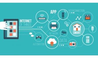 Prevenção de perdas na indústria 4.0 utilizando a IoT