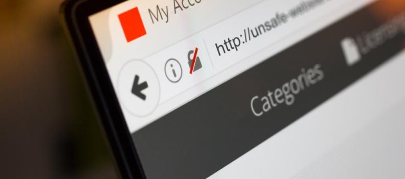 Professor da FIAP mostra como as pessoas podem estar desprotegidas na internet