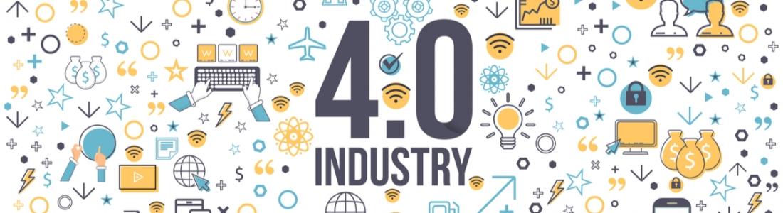 Senai avalia maturidade de empresas em Indústria 4.0