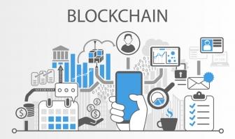 Benefícios em utilizar a tecnologia Blockchain