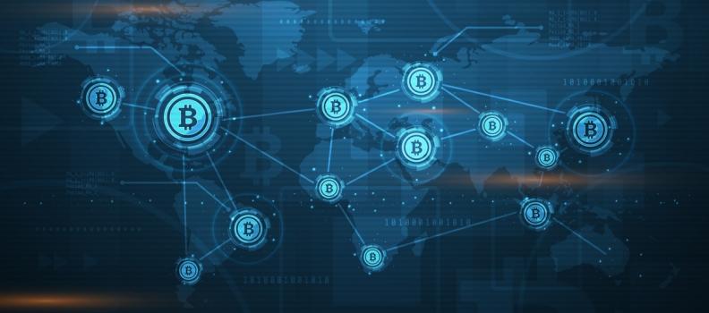 De criptomoedas a eleições, blockchain promete mudar relações de confiança