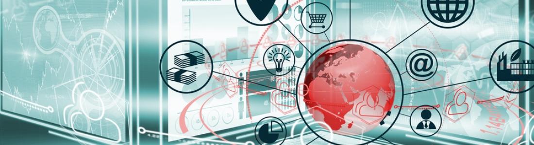 Economia digital é tema de debate em feira internacional de Internet das Coisas