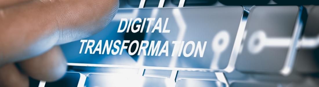 Transformação Digital avança com adoção de métodos ágeis nas indústrias latino-americanas