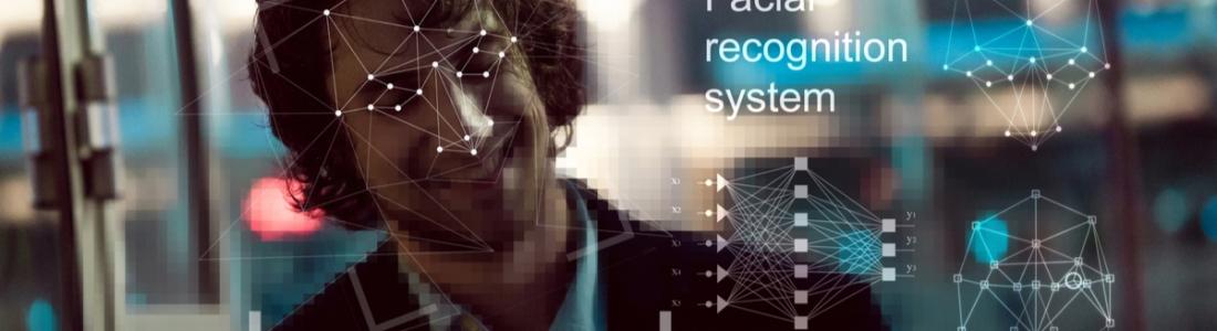 Tecnologia de reconhecimento facial chega ao Brasil