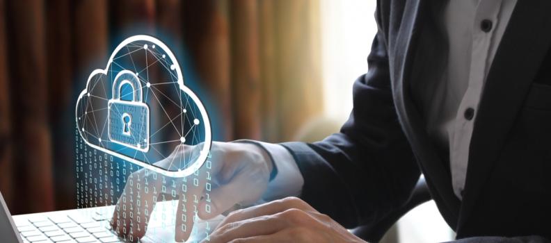 Tempest apresenta primeiro estudo do mercado brasileiro de cibersegurança