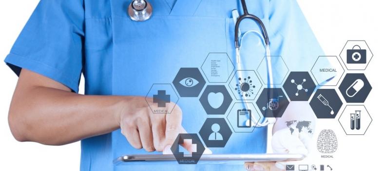 IoT impacta positivamente a relação do Hospital das Clínicas com pacientes, afirma diretor do Inova HC