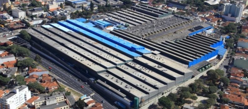 Termomecanica automatiza sistemas de logística e armazenamento para aumentar a competitividade e produtividade